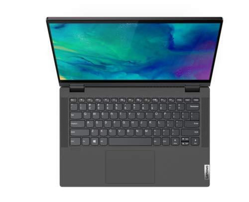 Lenovo Flex 5 Ryzen 5 8GB 256GB 14.0 Grey