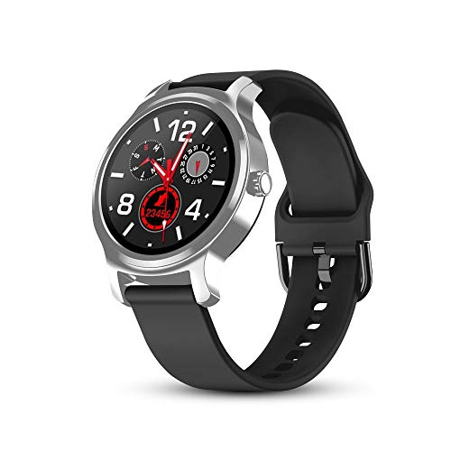 k88h bluetooth smart watch fabricante Redlemon