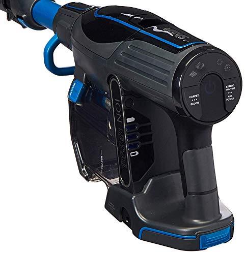 Shark IONFlex DuoClean IF205 Cordless Ultra-Light Vacuum