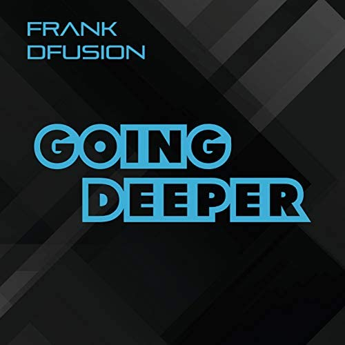 Frank DFusion