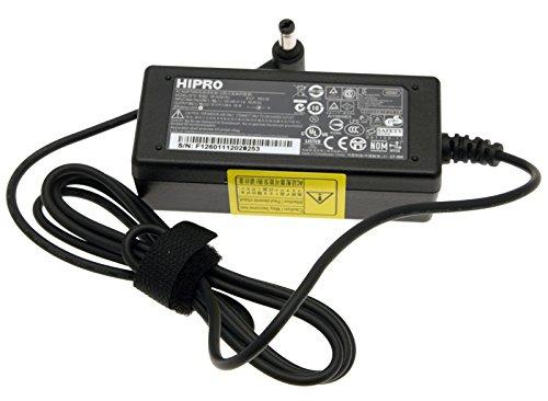 Original Acer Netzteil / Ladegerät 19V / 1,58A / 30W Aspire 1810TZ Serie