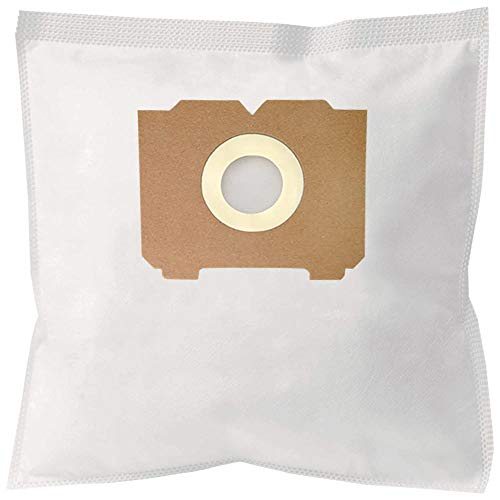 PRODUCT2SELL - Lote de 10 bolsas para aspiradora AEG Vampyr 5040, 5058, 5060, 5070, 5080, 5085, 5089, 5090, 5200