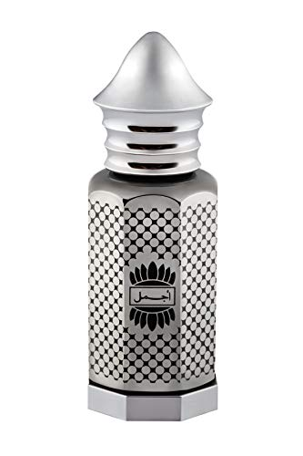 Ajmal Asher Concentrated Perfume 12 ml