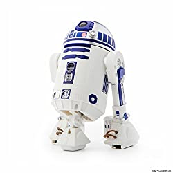 App-Enabled R2-D2