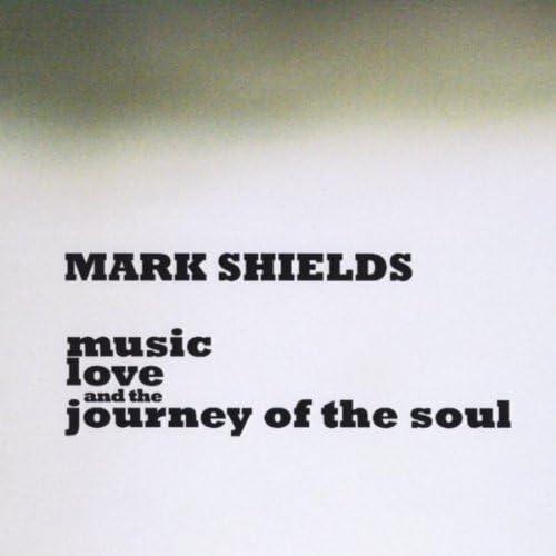 Mark Shields