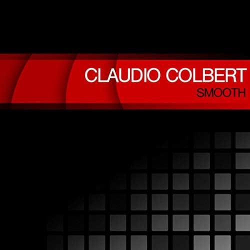 Claudio Colbert