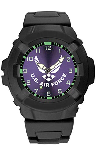 Top 10 air force watch for 2020