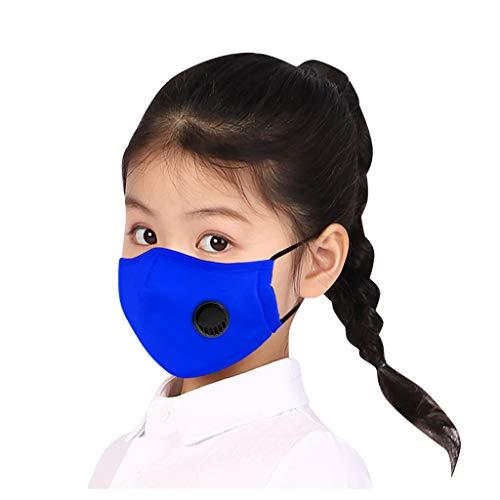 Canifon Wiederverwendbare Kinder KinderHeadwear