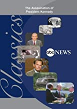 ABC News Classics The Assasination of President Kennedy
