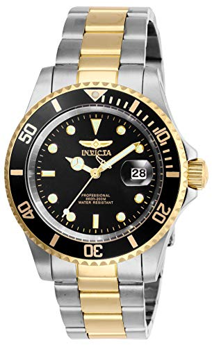 INVICTA Armbanduhr 26973