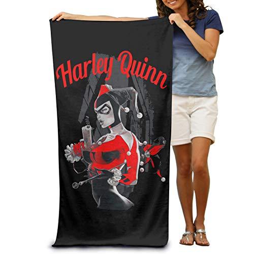 41m1F1HG+zL Harley Quinn Umbrellas