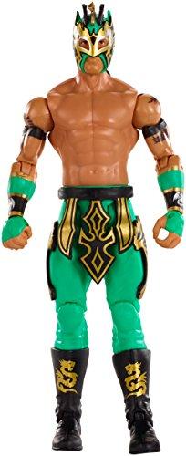 WWE Kalisto Action Figure