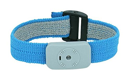 SCS Wrist Strap Sales results No. sale 1 2368 Use Wit 724 h 725 Turquoise Monitors