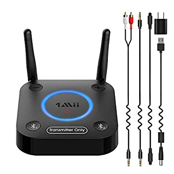 Best wireless transmitter for tv Reviews