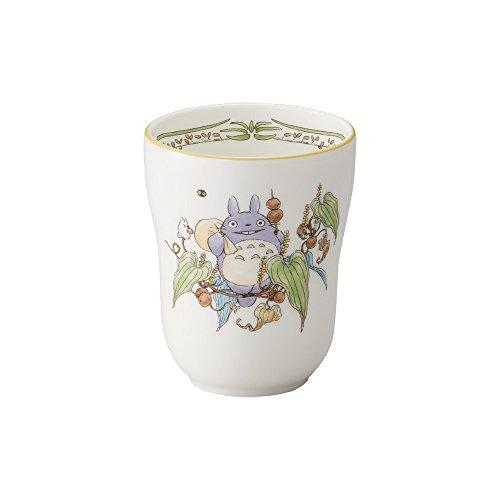 Noritake X Studio Ghibli Neighbor Totoro Yunomi TT97880/4924-10