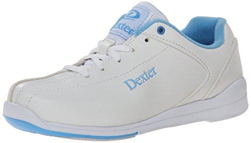Dexter Raquel IV Chaussures de Bowling pour Femme...