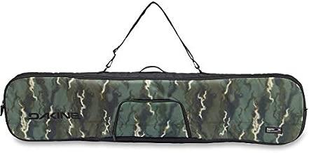 Dakine Snowboard Bags, Olive Ashcroft Camo