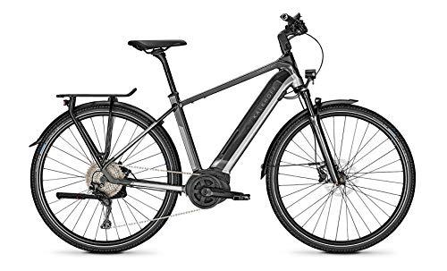 Kalkhoff Endeavour 5.B Advance Bosch 2020 - Bicicleta eléct
