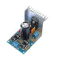 LT1083 ポジティブな調整可能な安定化電源モジュール電圧レギュレータのための Diy キットスイッチング電源バッテリー充電器充電