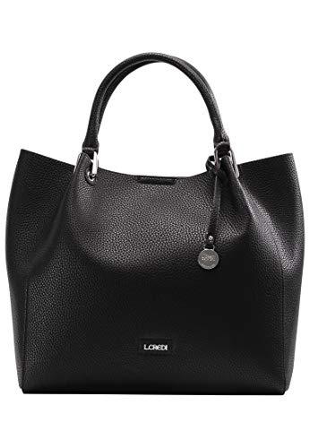 L.Credi Ember Handtasche 34 cm