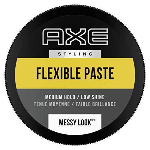 Gel Axe  marca AXE HAIR