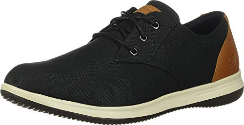 Skechers Darlow Remego Black
