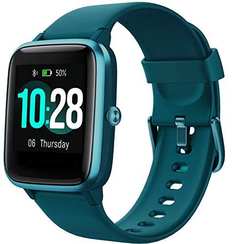 Smart Watch Fitness Tracker Fitness...