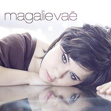 Magalie Vaé