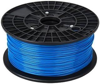 Colido NexGen ABS 3D Printer Filament (1.75 mm, Blue)