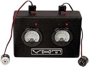 VHT AV-TT-TT2 Tube Tester 2