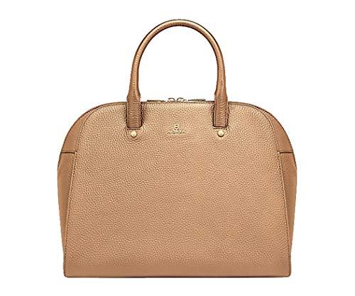 Aigner Handtasche / Umhängetasche Ivy, Cashmere 133781