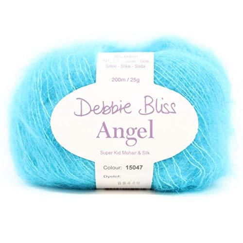 Debbie Bliss Angel Pool 47