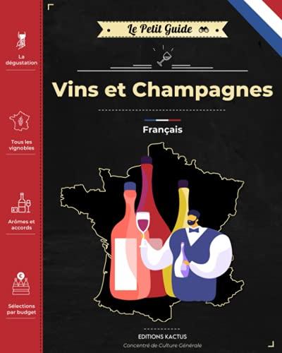 vins et champagnes carrefour