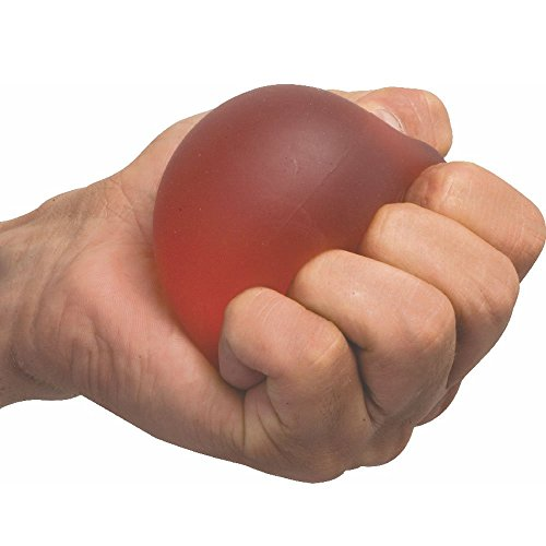 Serveuttam Universal Palm Exerciser Hand Grip Strengthener