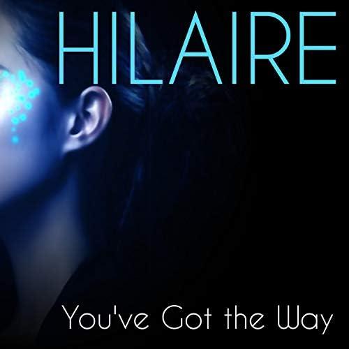 Hilaire
