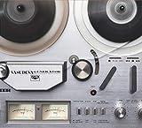 Generator [FOMR-0080]