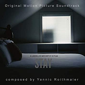 Stay (Original Motion Picture Soundtrack)