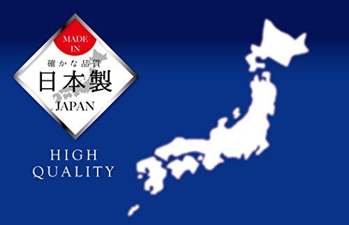 パール金属鉄フライパン26cmIH対応鉄職人日本製ブラックHB-1521