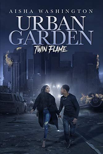 Urban Garden: A Twin Flame Story by Washington, Aisha ebook deal