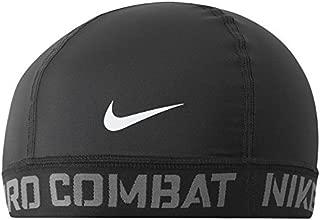 Pro Combat Banded Skull Cap 2.0