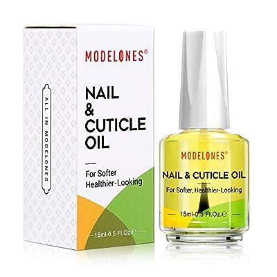 Modelones Cuticle Oil Cuticle