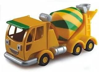 Bob the Builder - Take Along Magnetic Vehicle - Tumbler