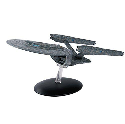 Star Trek Starships Collection Special U.S.S. Vengeance