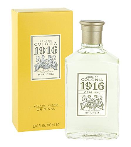 Col Col 1916 Agua de Colonia 400 ml