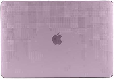 Incase Hardshell Case for MacBook Pro 13 Thunderbolt USB C Dots product image