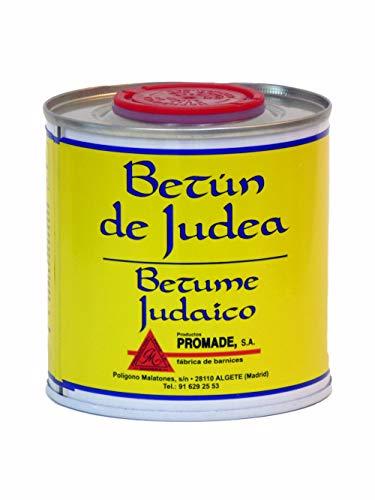 Promade - Betún de judea líquido (4 L)