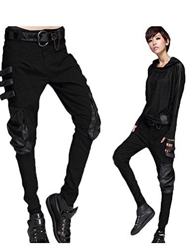 emo girl pants - 3