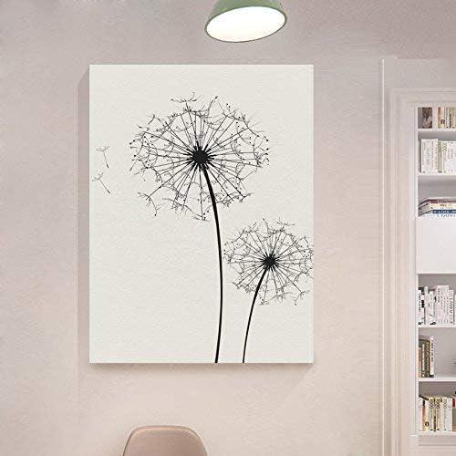nueva marca Giow Pintura Decorativa del del del Fondo del sofá de 40  60  2.5cm  bienvenido a comprar