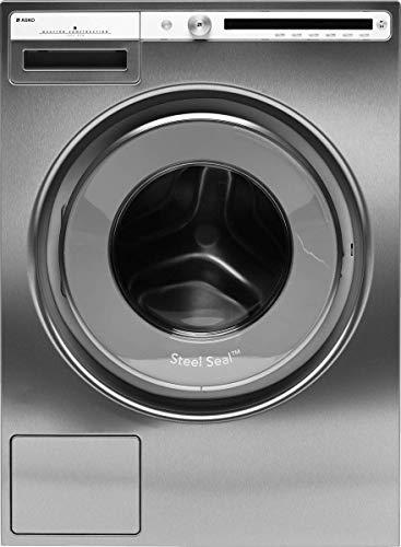 Asko w4086C.w Waschmaschine 8Kaffeepulver 1600RPM Klasse: 618246