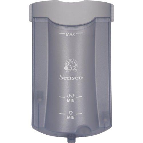 Senseo Original 3425937170 Wassertank, passend für: HD7830/70, blau